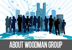 About Woodman Group