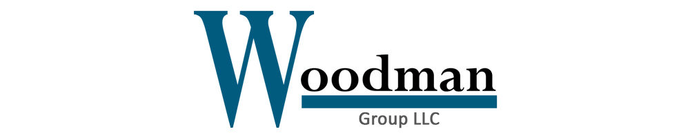 Woodman Group LLC Header