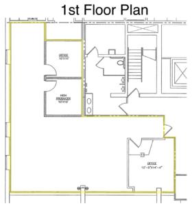 4 Chatham plan