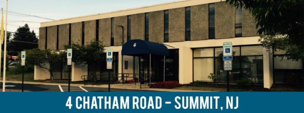 4 chatham website header reduced