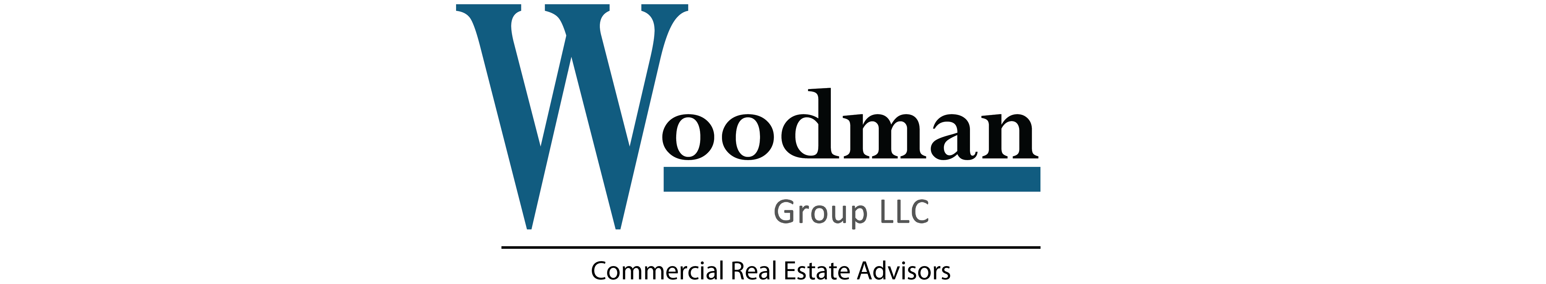 Woodman Group LLC
