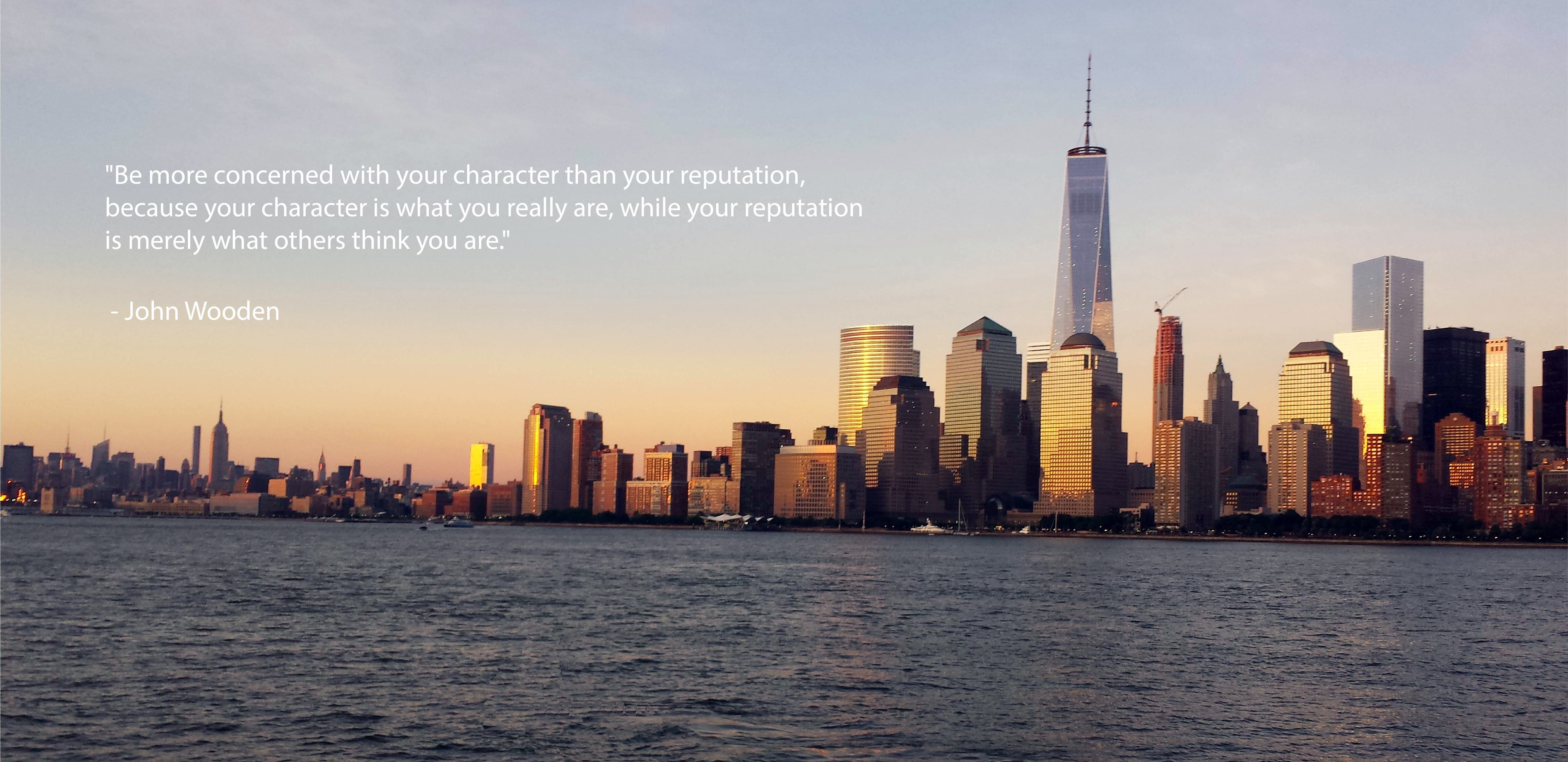 ny skyline with quote edited