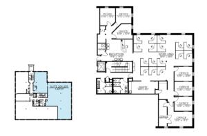 139 south st floor plans 204-205